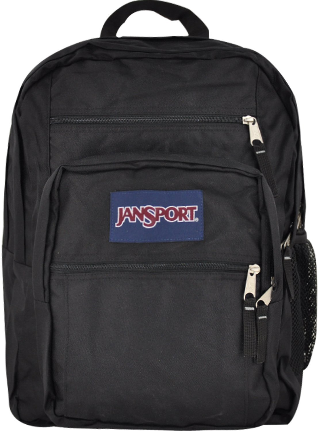 How Much Do Jansport Backpacks Cost n5Mv9pYo