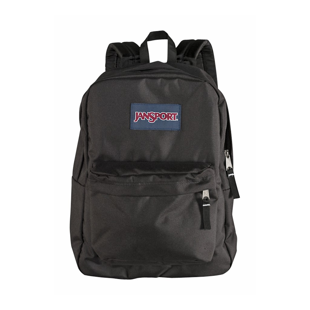 How Much Do Jansport Backpacks Cost zbQgPM6L