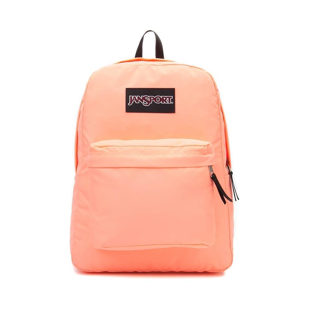 How Much Does A Jansport Backpack Cost ulaFZ6Ui