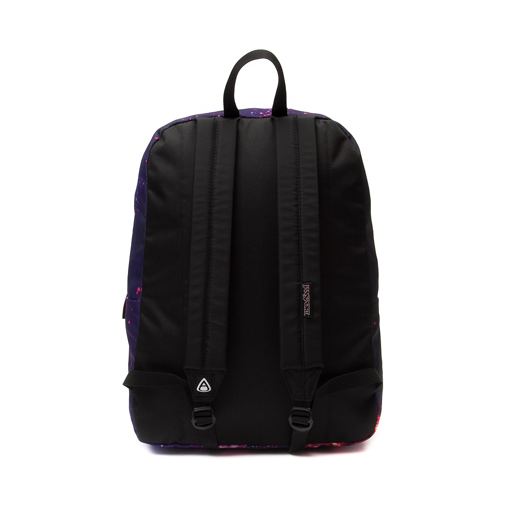 How Much Does A Jansport Backpack Cost Lu9SOuOn