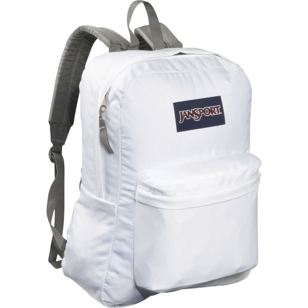 How Much Is A Jansport Backpack ZWIZDPJB