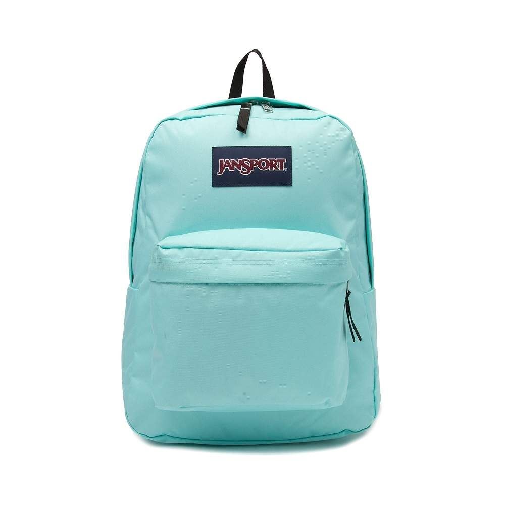 How Much Is A Jansport Backpack AlAs34bw