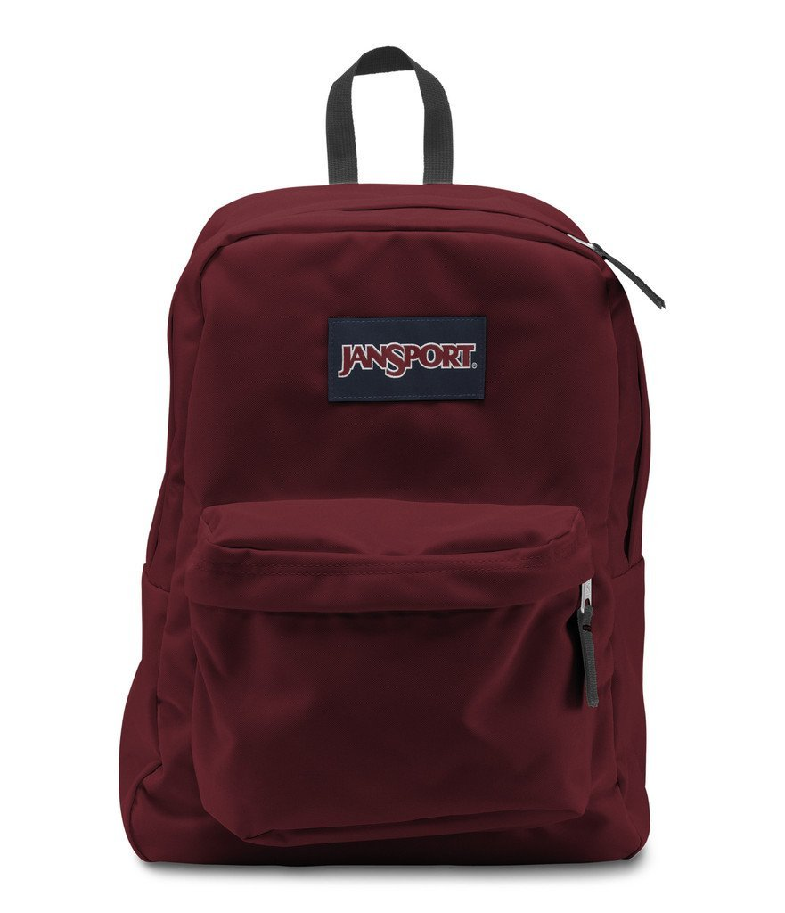 How Much Is A Jansport Backpack 4VdzxSEc