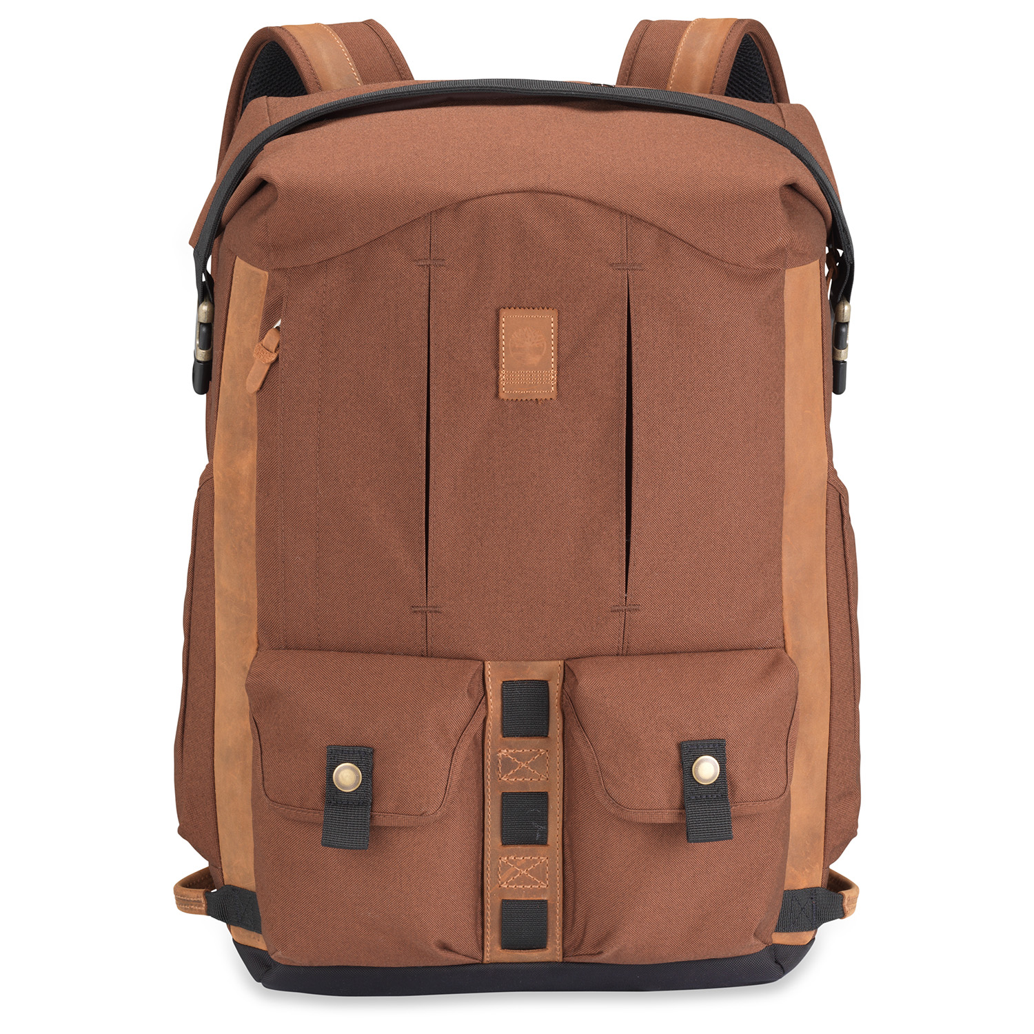How To Waterproof A Backpack 4FcM2ktK