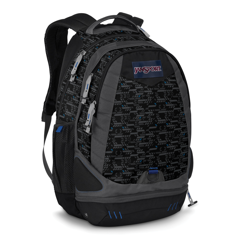 Jansport Backpacks For Boys 841MOO5x