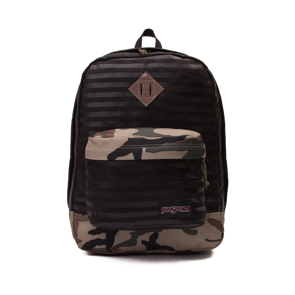 Jansport Backpacks For Boys rZqbJ4Me