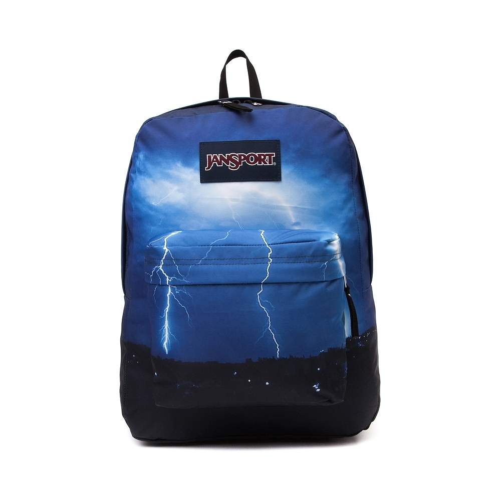 Jansport Backpacks For Boys GKkaVDAJ