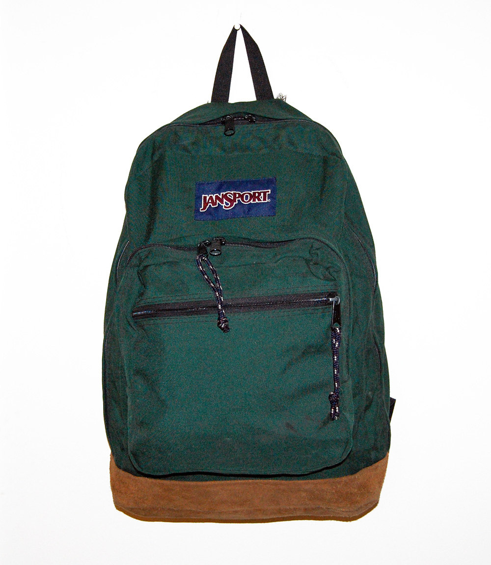 Jansport Backpacks For Guys PHWcVtCK
