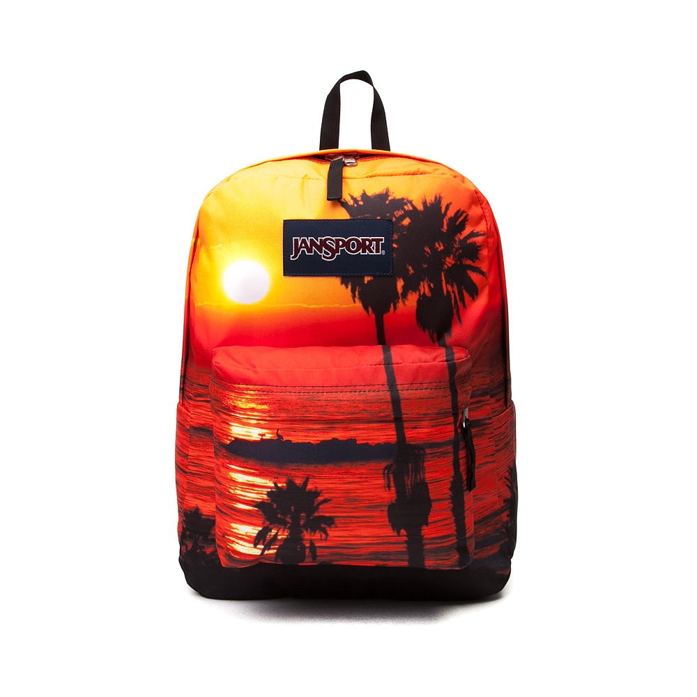 Jansport Backpacks For Sale BKNmAFIB