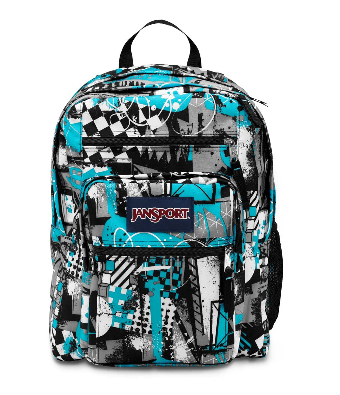 Jansport Backpacks For Teenage Girls dklDXtpY