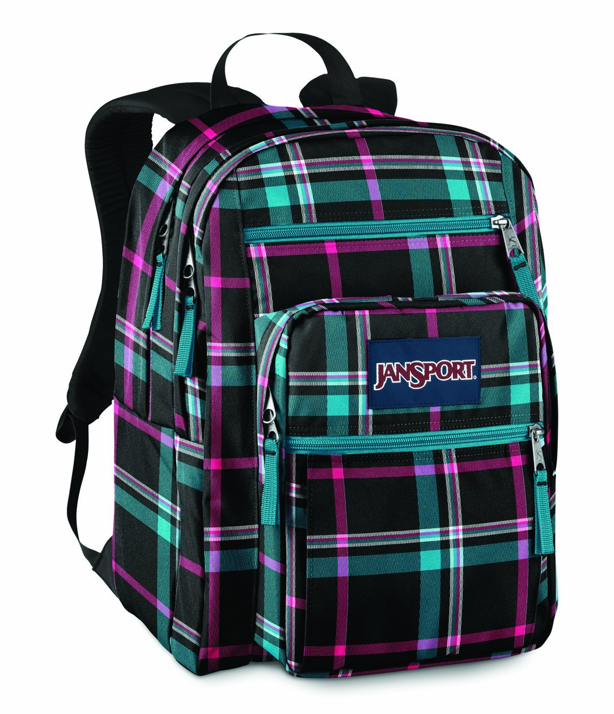 Jansport Backpacks For Teenage Girls Gn1oIrJ6