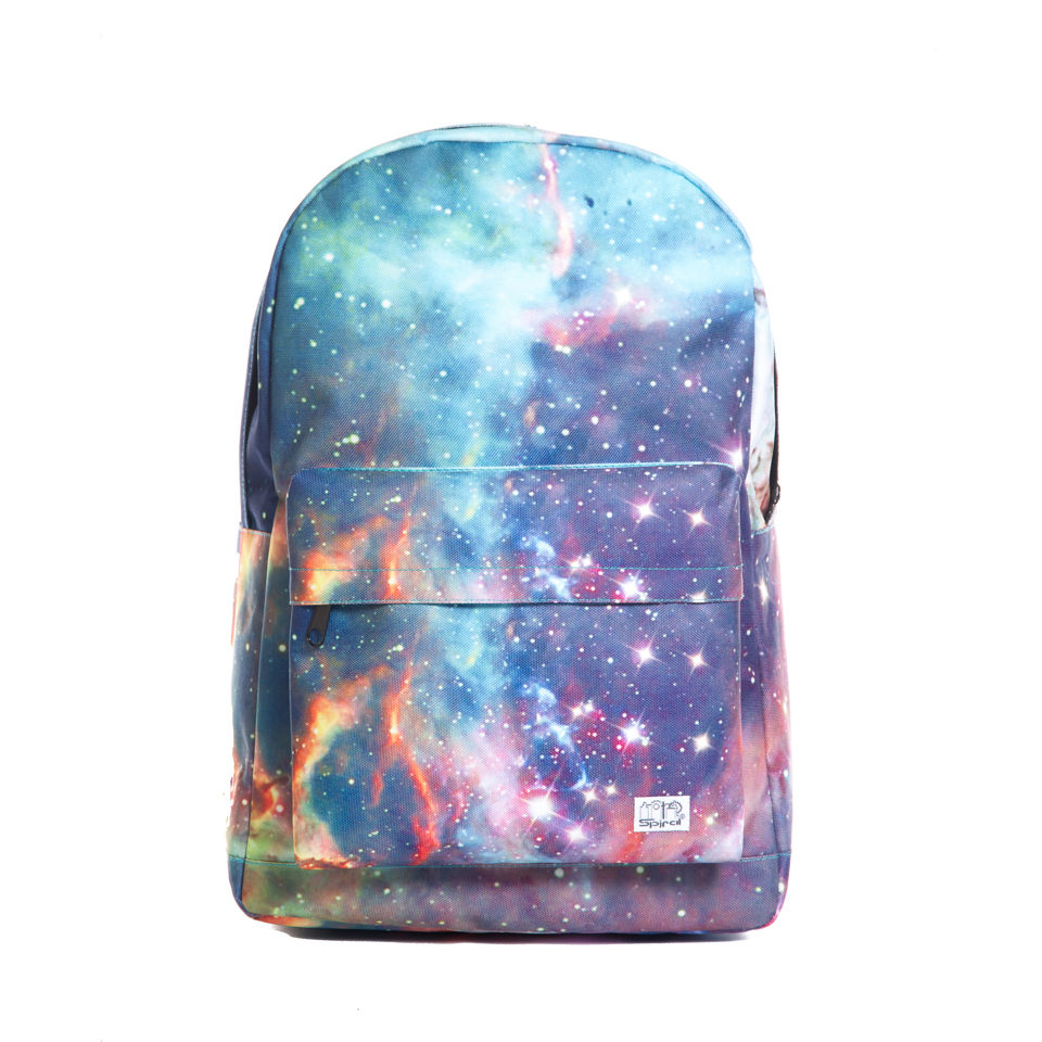 Jansport Backpacks Galaxy R5cc77kS