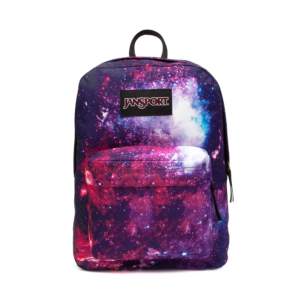 Jansport Backpacks Galaxy PE8sSU7L