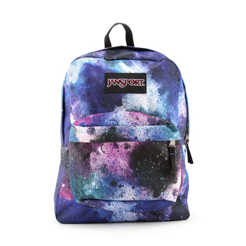 Jansport Backpacks Galaxy BmnCHL0n