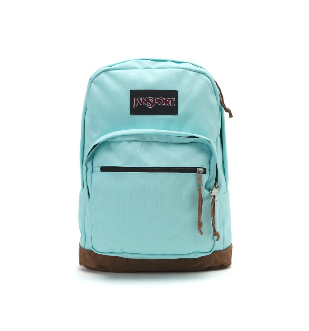 Jansport Backpacks Near Me Re1wROCl