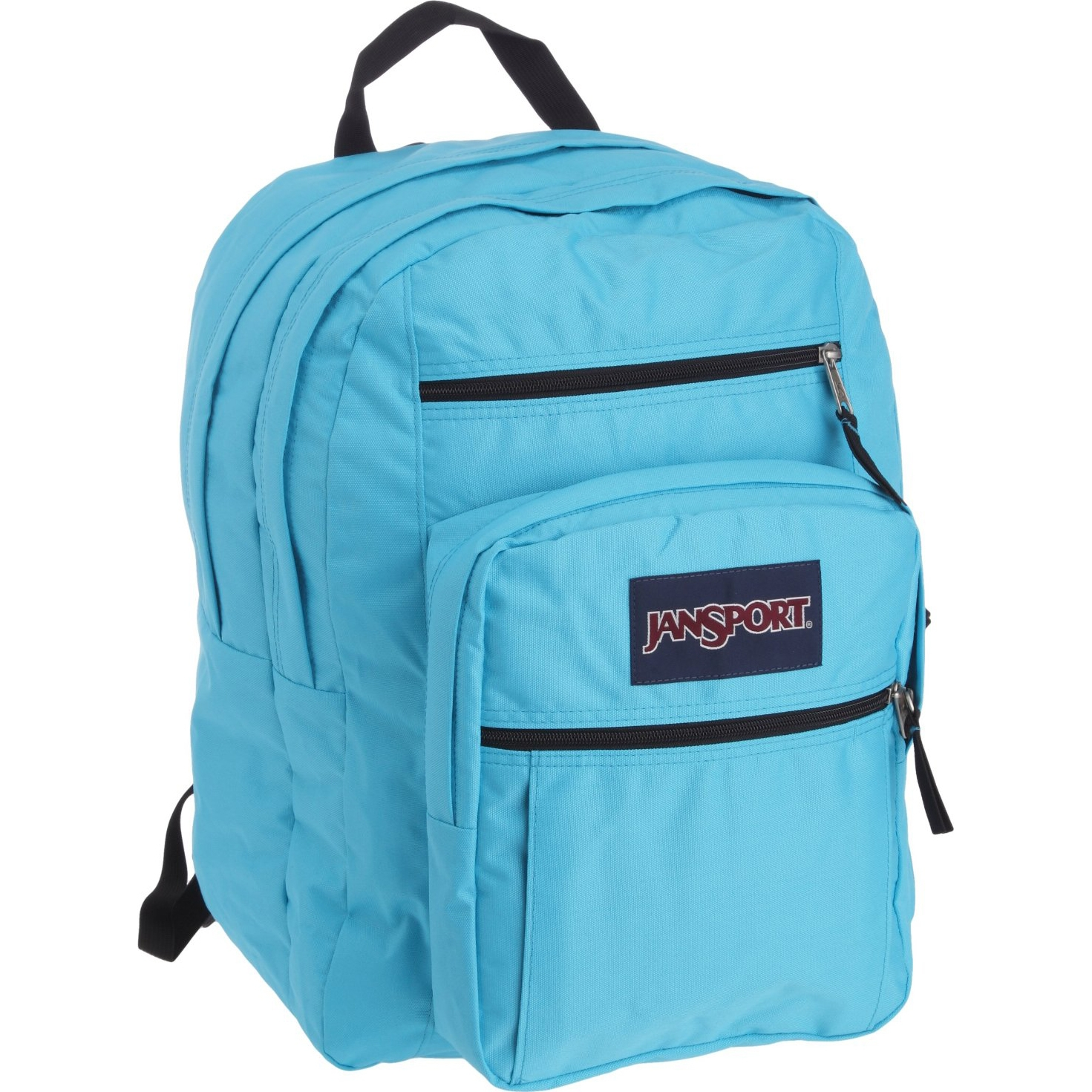 Jansport Backpacks Near Me V3umTIoQ