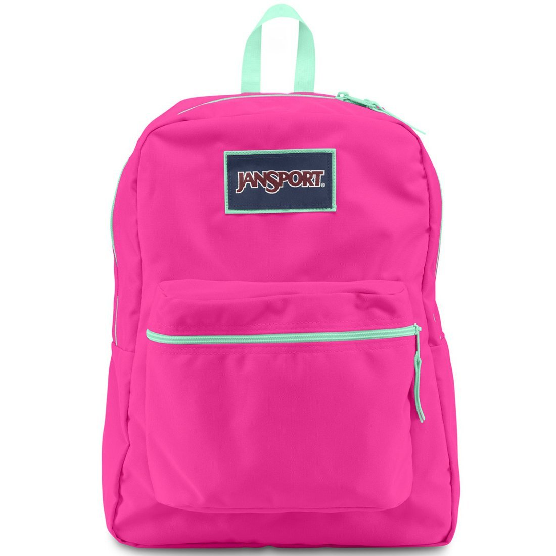 Jansport Backpacks On Sale oJa3EQp9