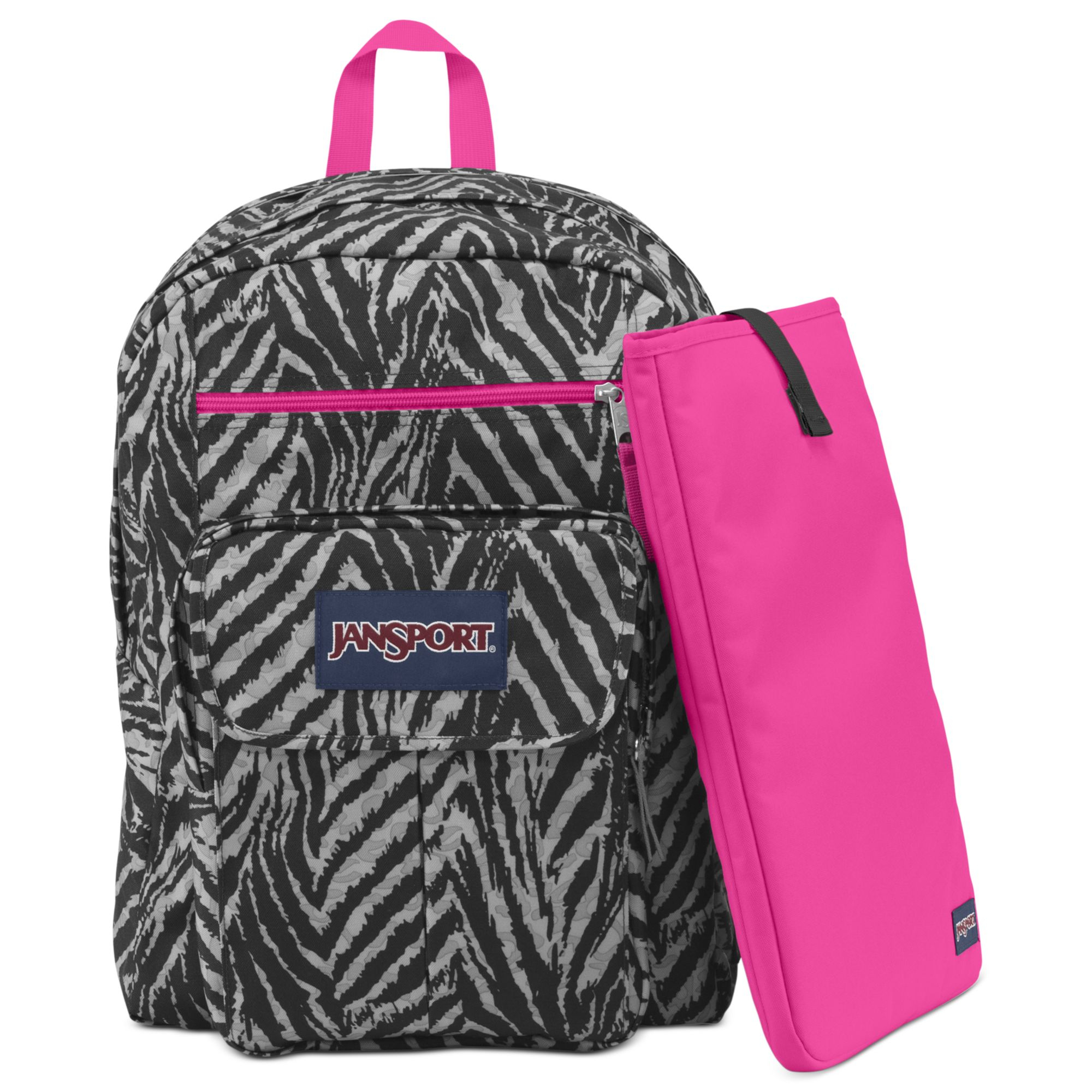 Jansport Backpacks On Sale oCuIRhP2
