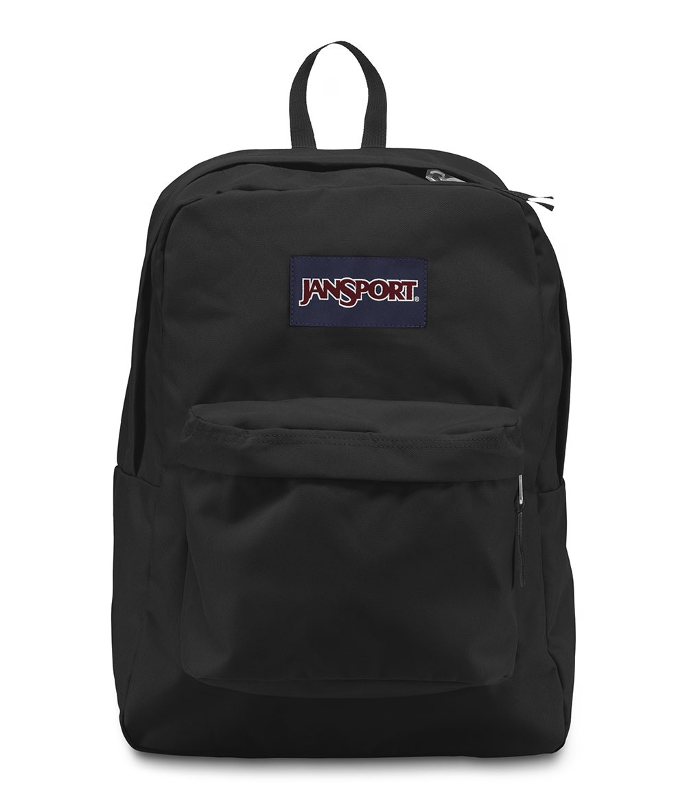 Jansport Backpacks Superbreak aeJnz9Df