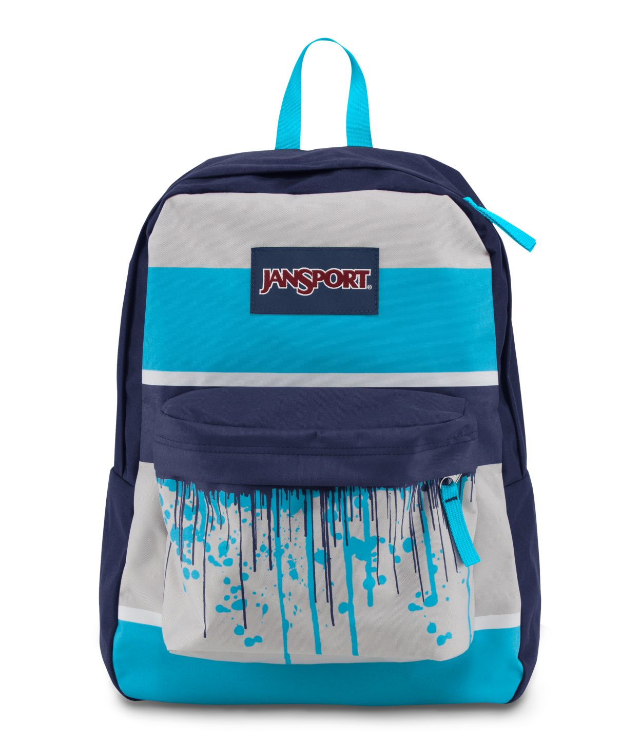 Jansport Backpacks Superbreak Tes4rz19
