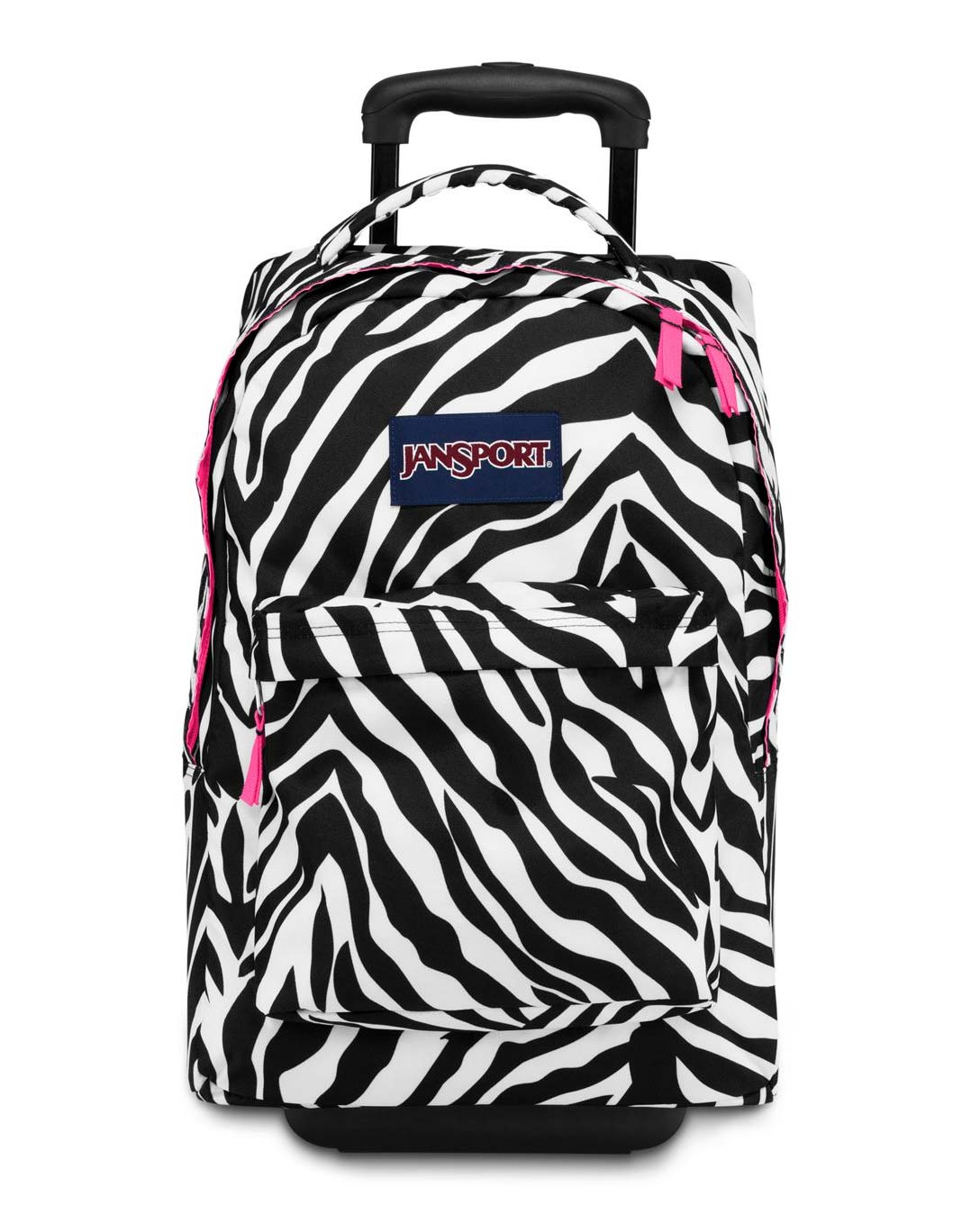 Jansport Backpacks With Wheels 0r2dUgVU