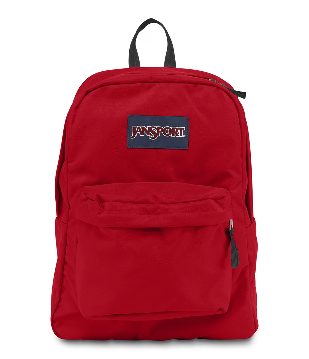 Jansport Backpacks pkxG4zTg