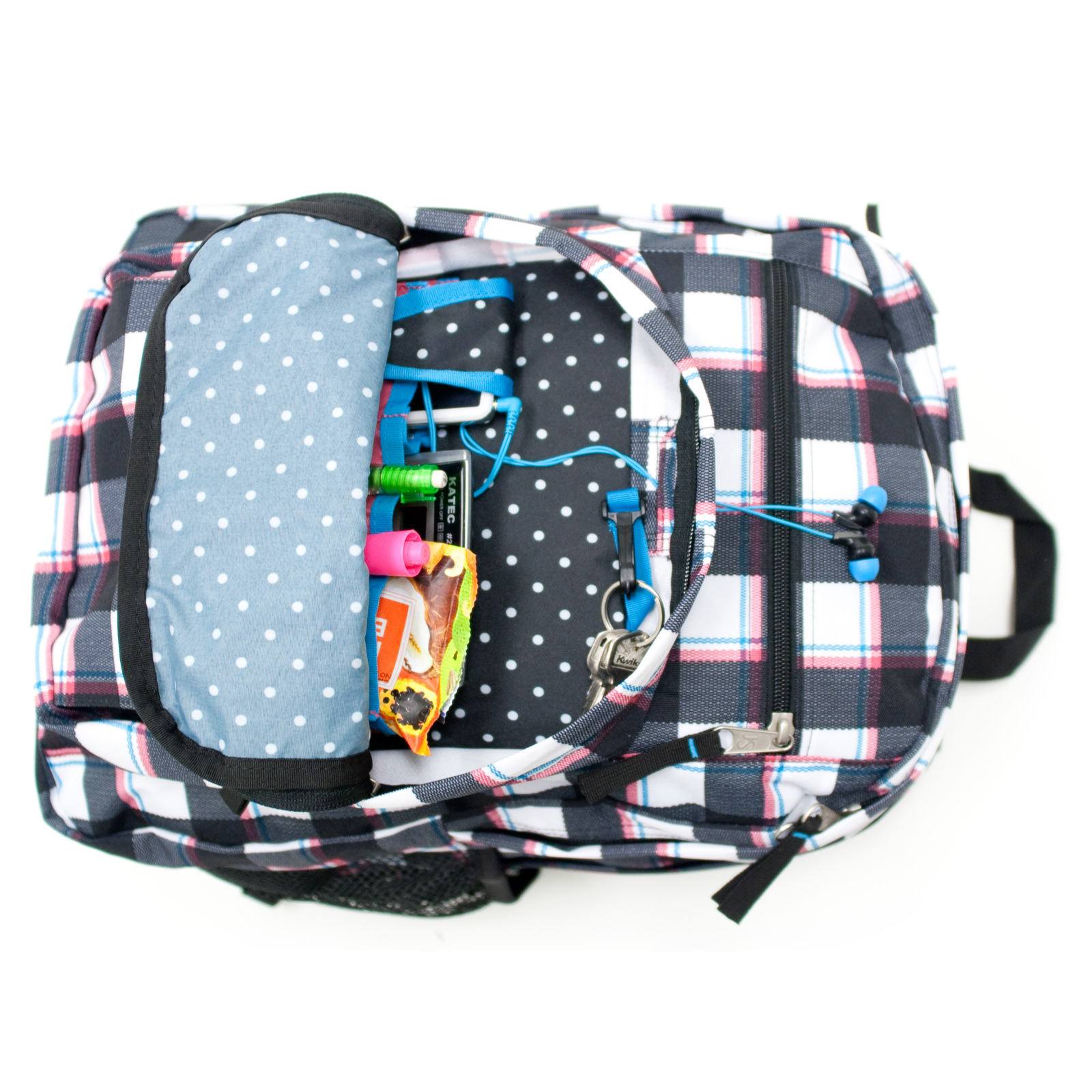 Jansport Big Backpacks 4eh2GMFw