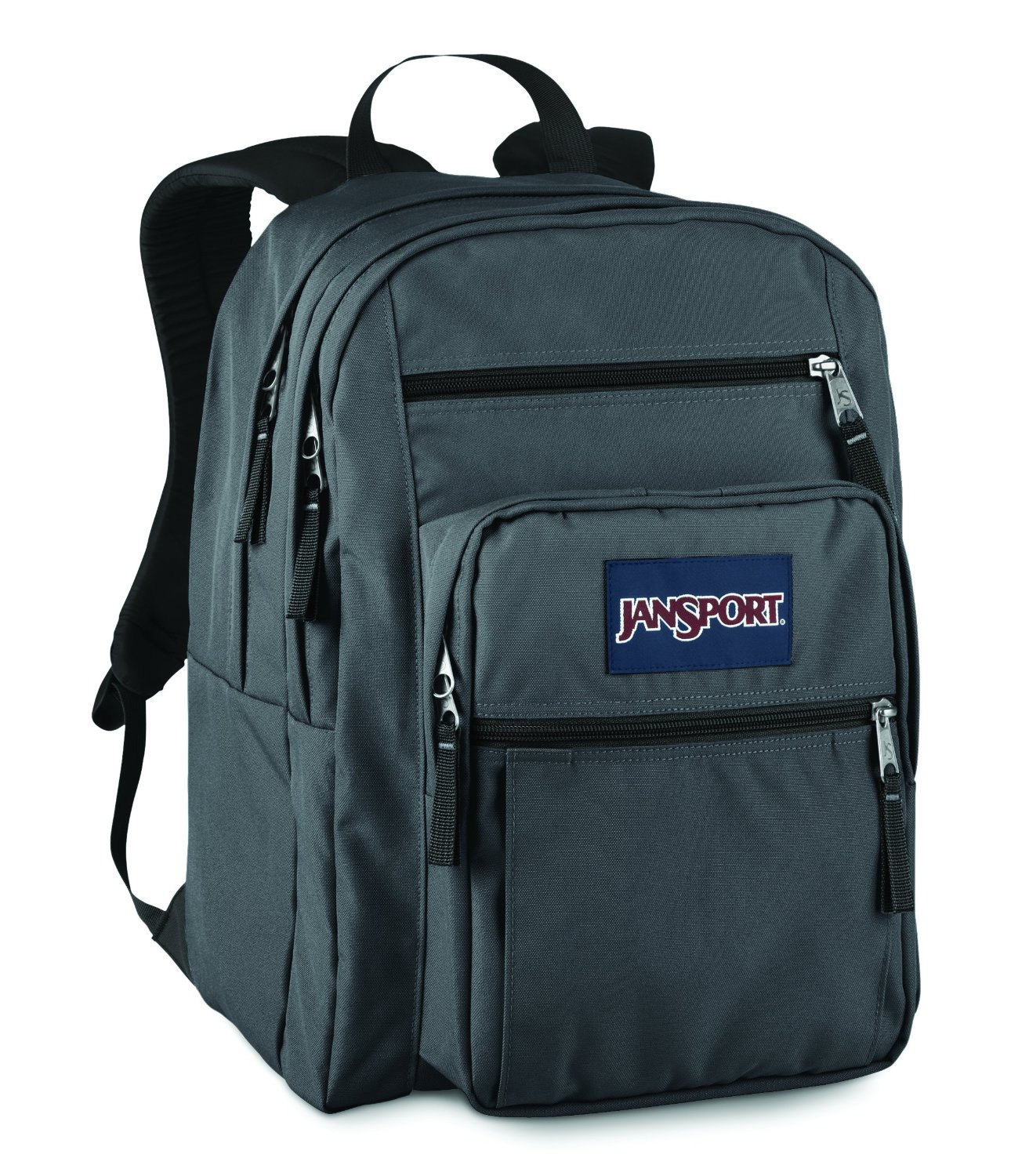 Jansport Big Student Backpack Clearance sqX3P8jR