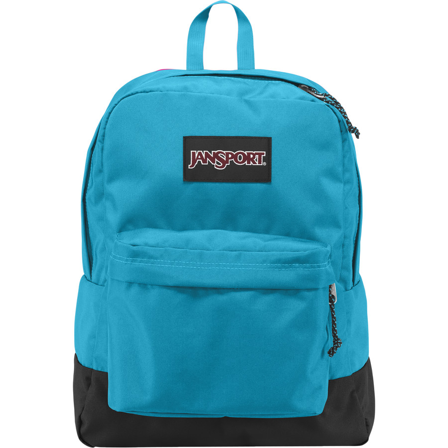 Jansport Blue Backpack P2aNnCpx