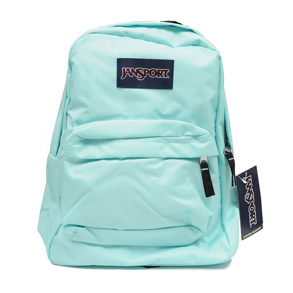 Jansport Classic Superbreak Backpack 1Te4zB2b