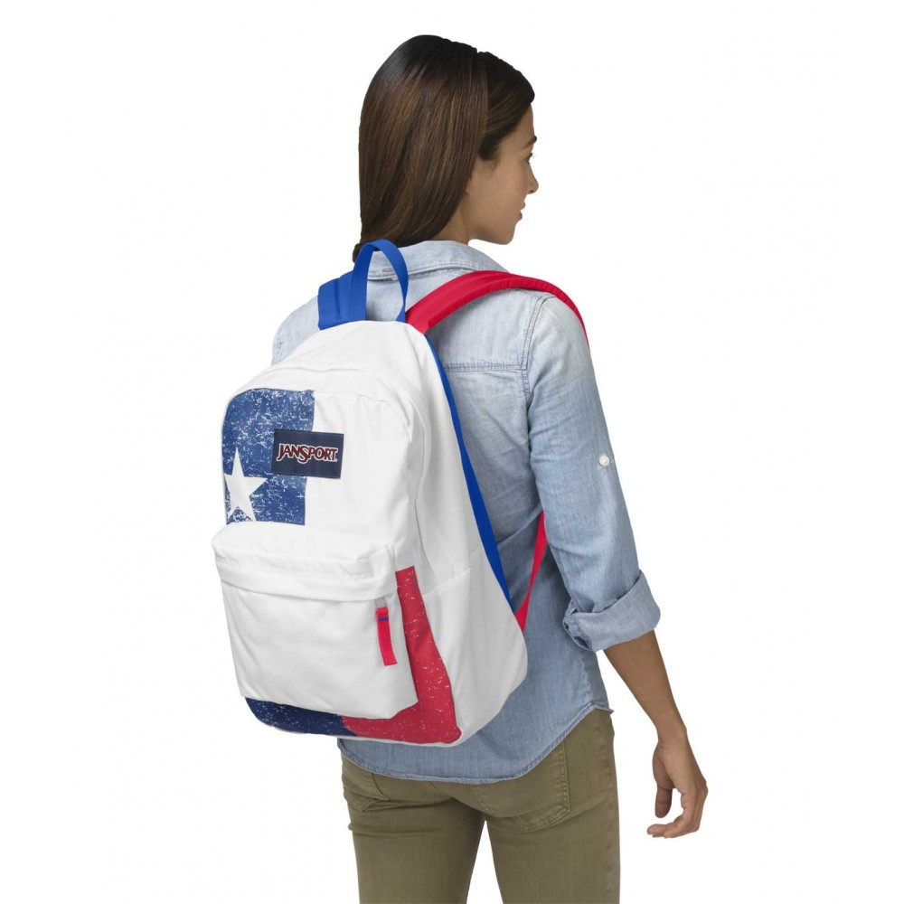 Jansport Classic Superbreak Backpack LwPkOQFu