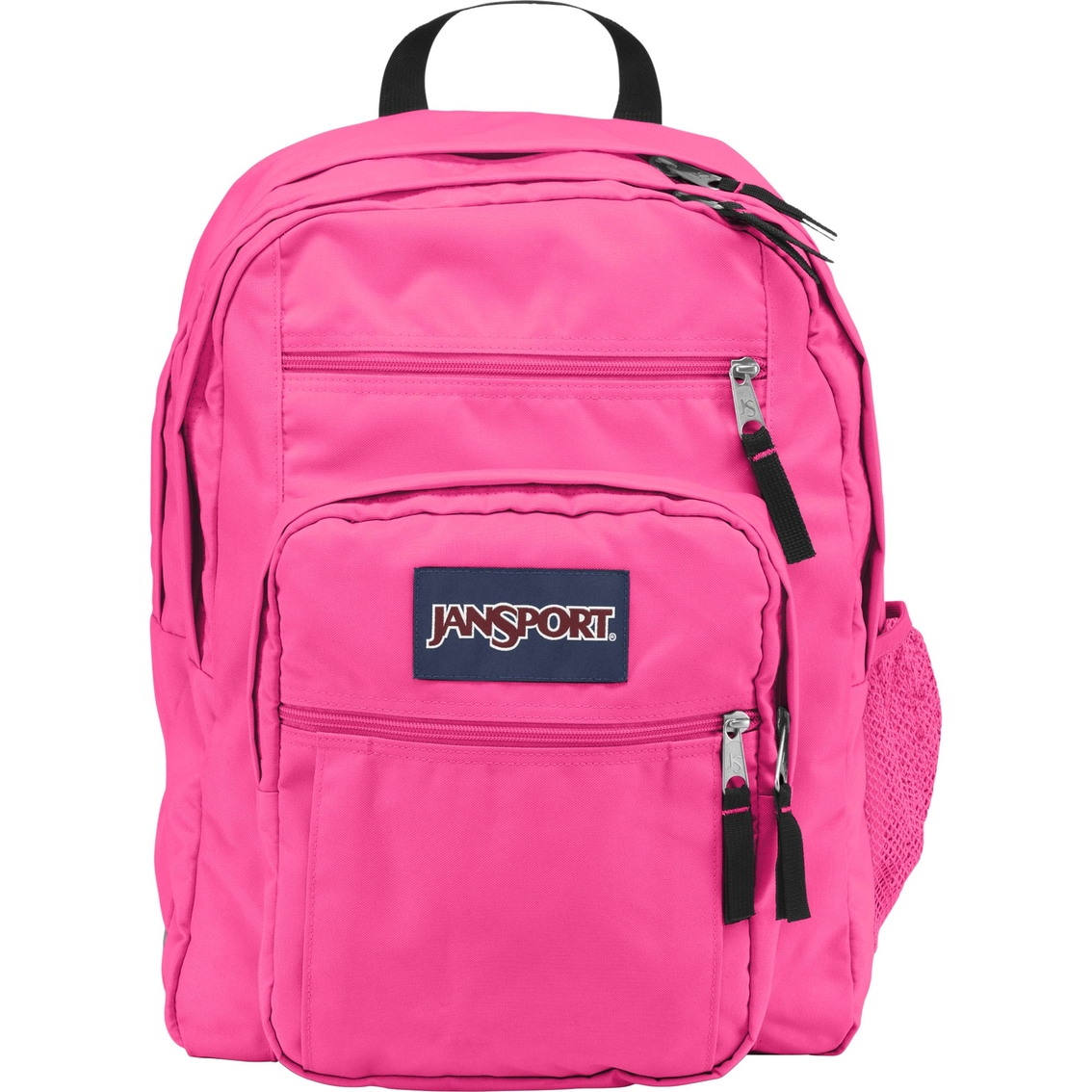 Jansport Clear Backpacks yZmDmp16