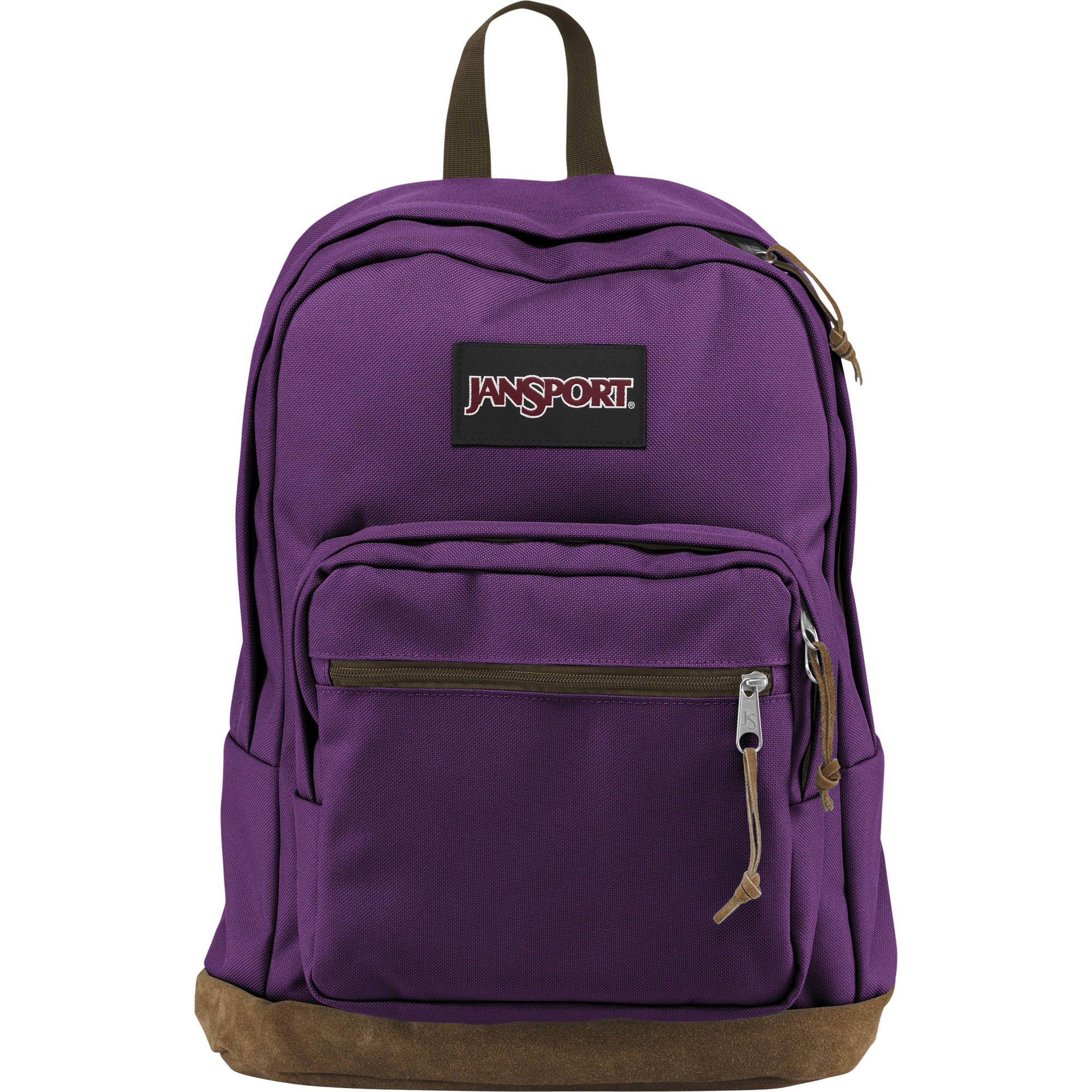 Jansport Clear Backpacks rkmrU7n2