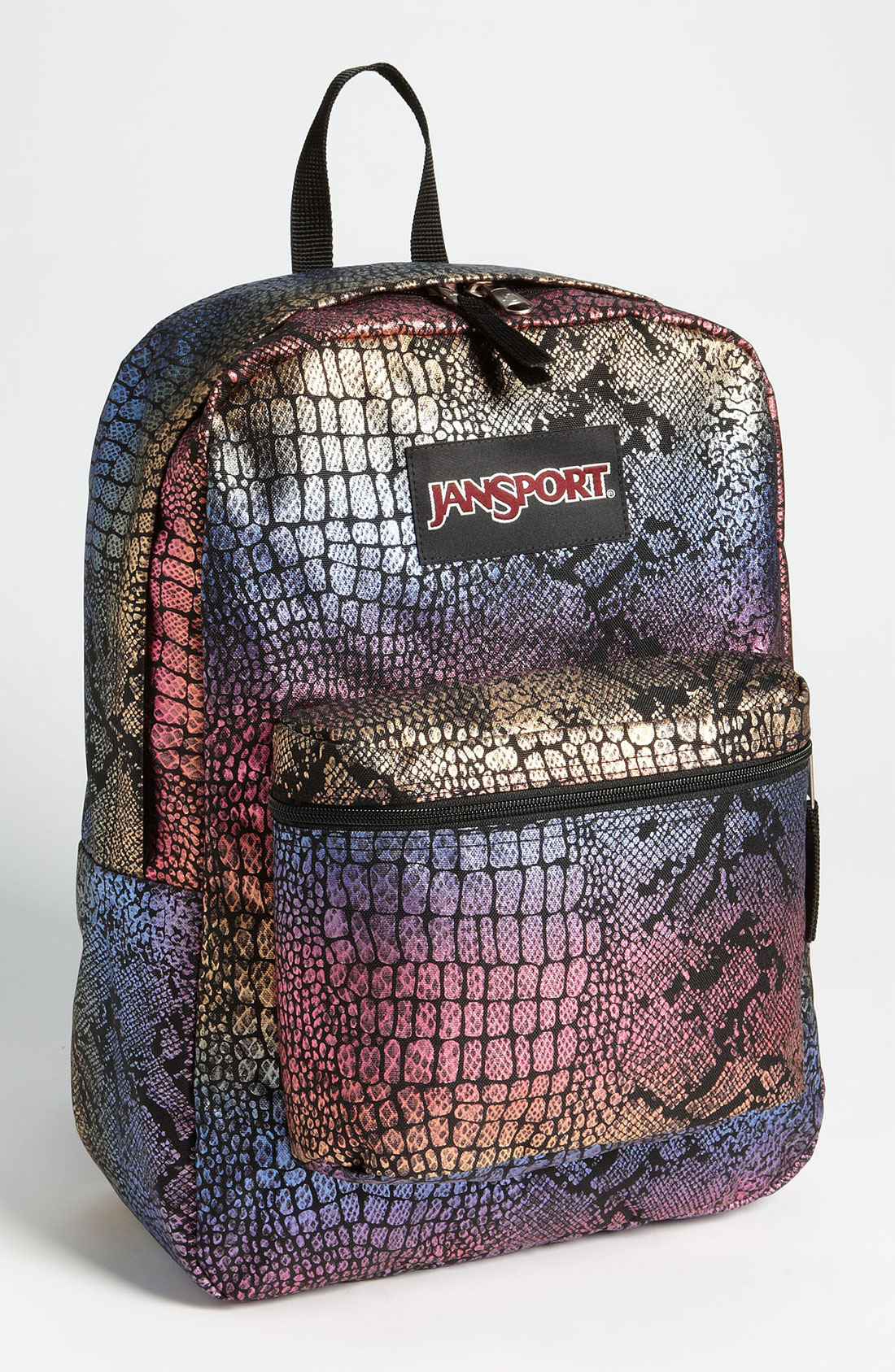 Jansport Clear Backpacks ngD4oKk1