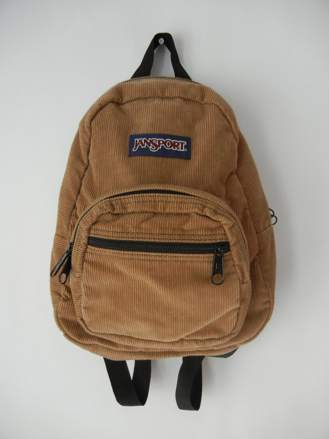 Jansport Corduroy Backpack LK7ZaZ0O