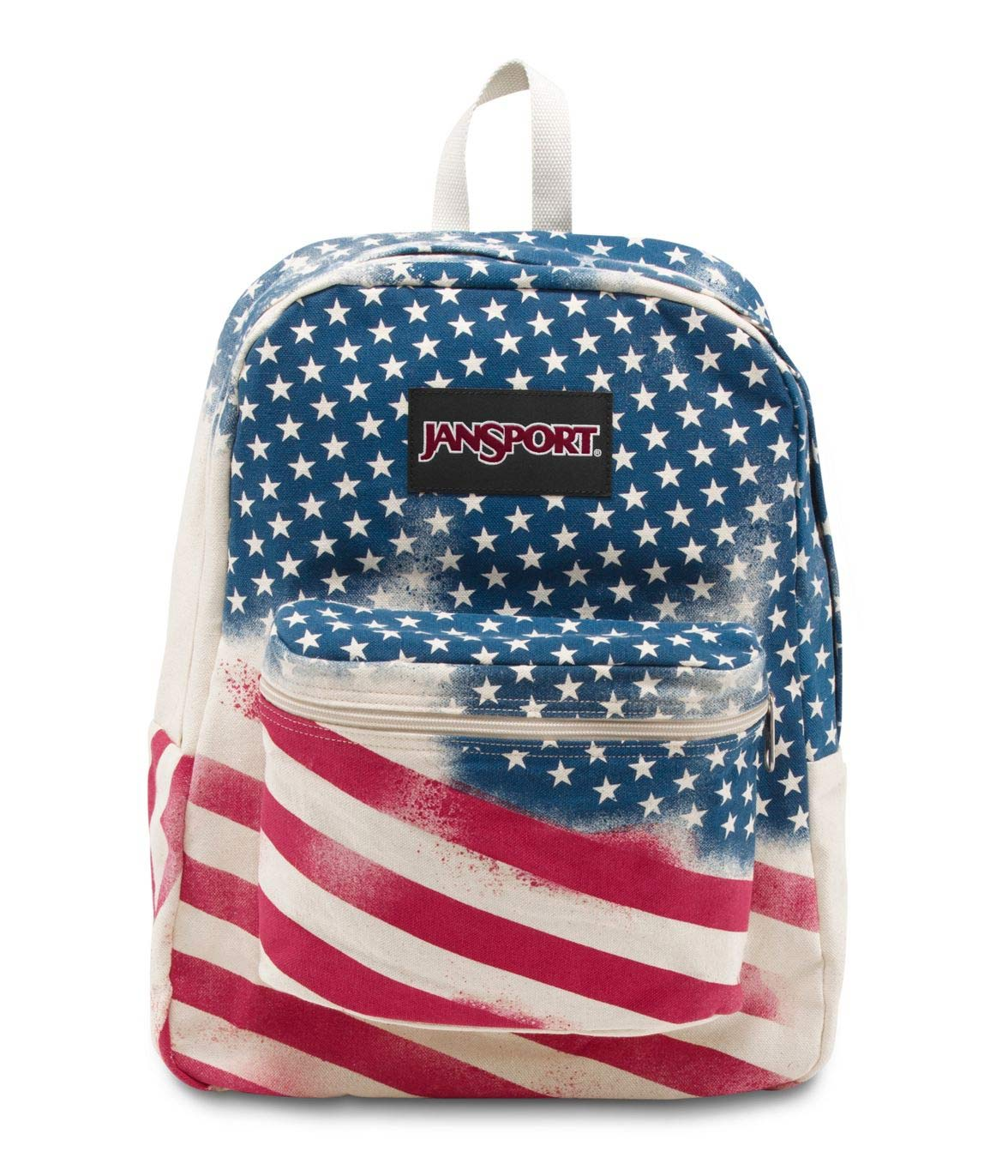 Jansport Girls Backpacks xLYVU49L