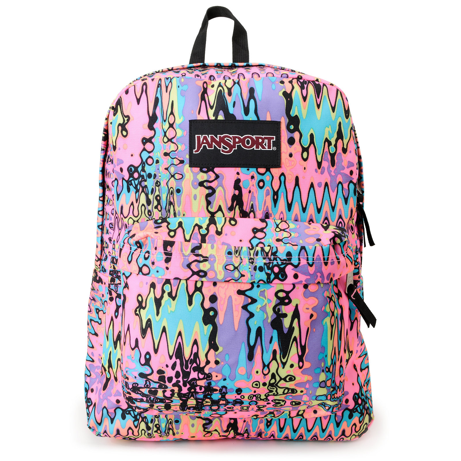 Jansport Girls Backpacks RnU7Frd6