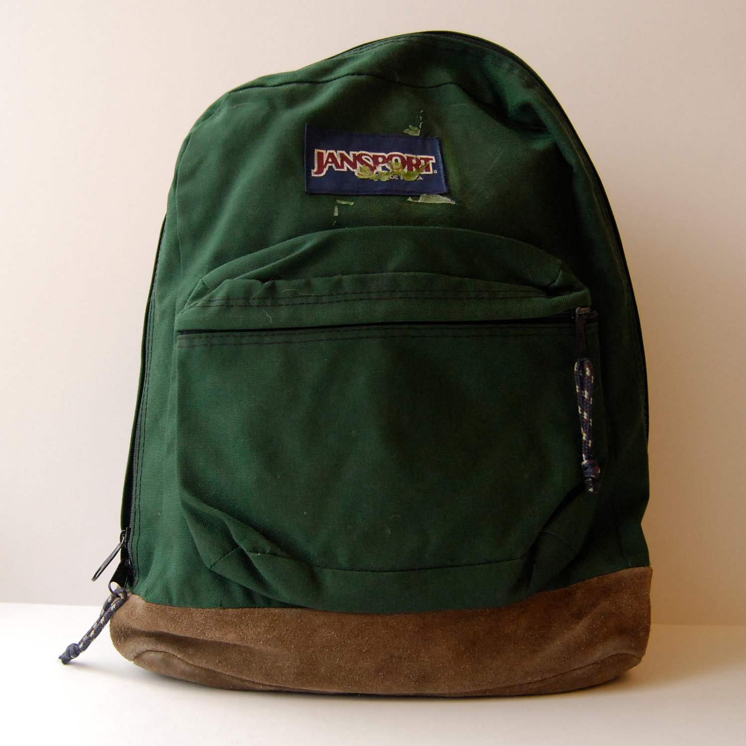 Jansport Green Backpack ZtHbSHv3