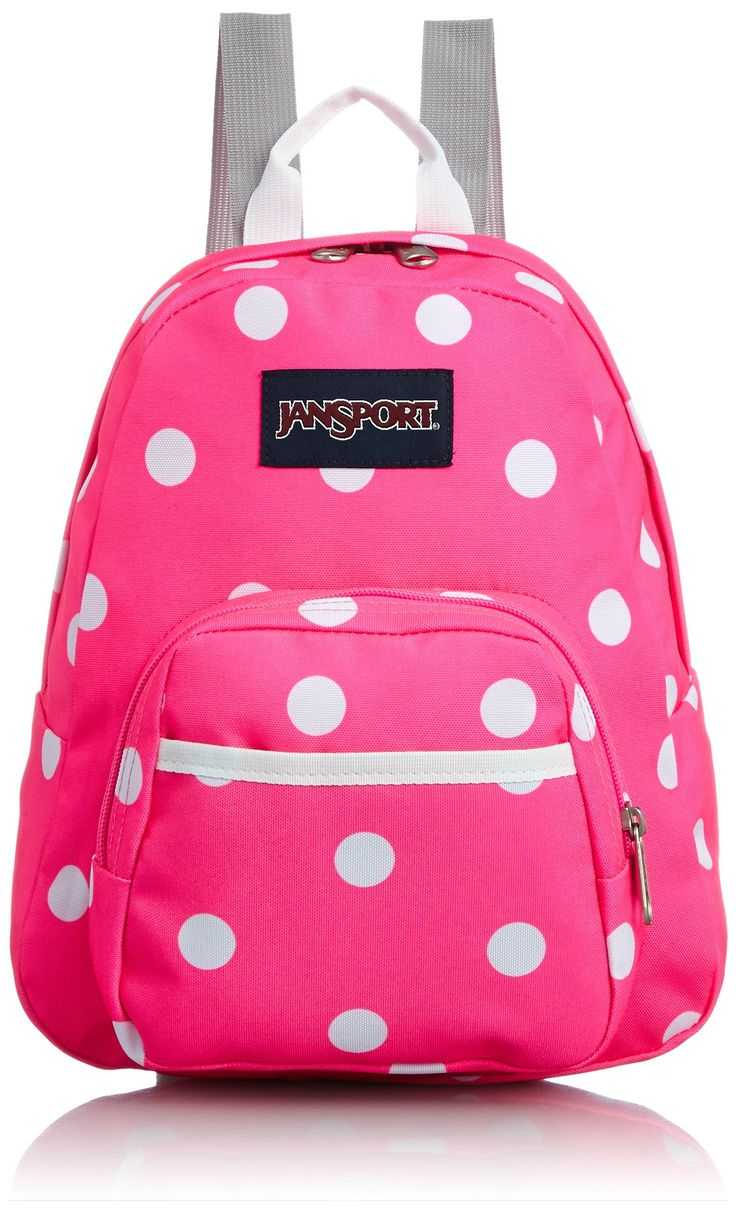 Jansport Half Pint Backpack eUxuJlud