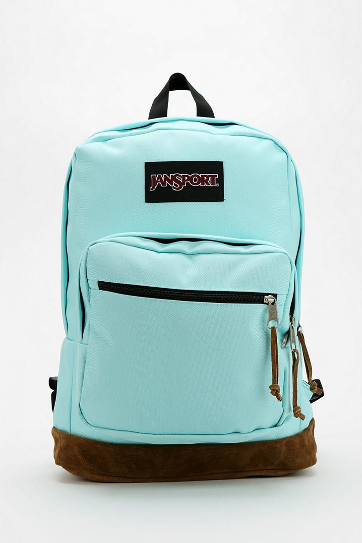 Jansport Mint Backpack vfNtZypQ