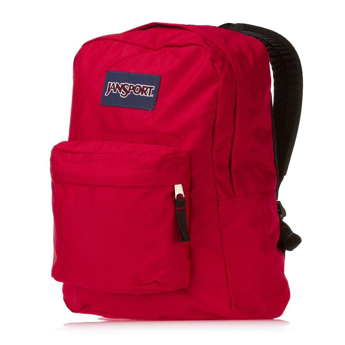Jansport Red Backpack ZwXv7x52