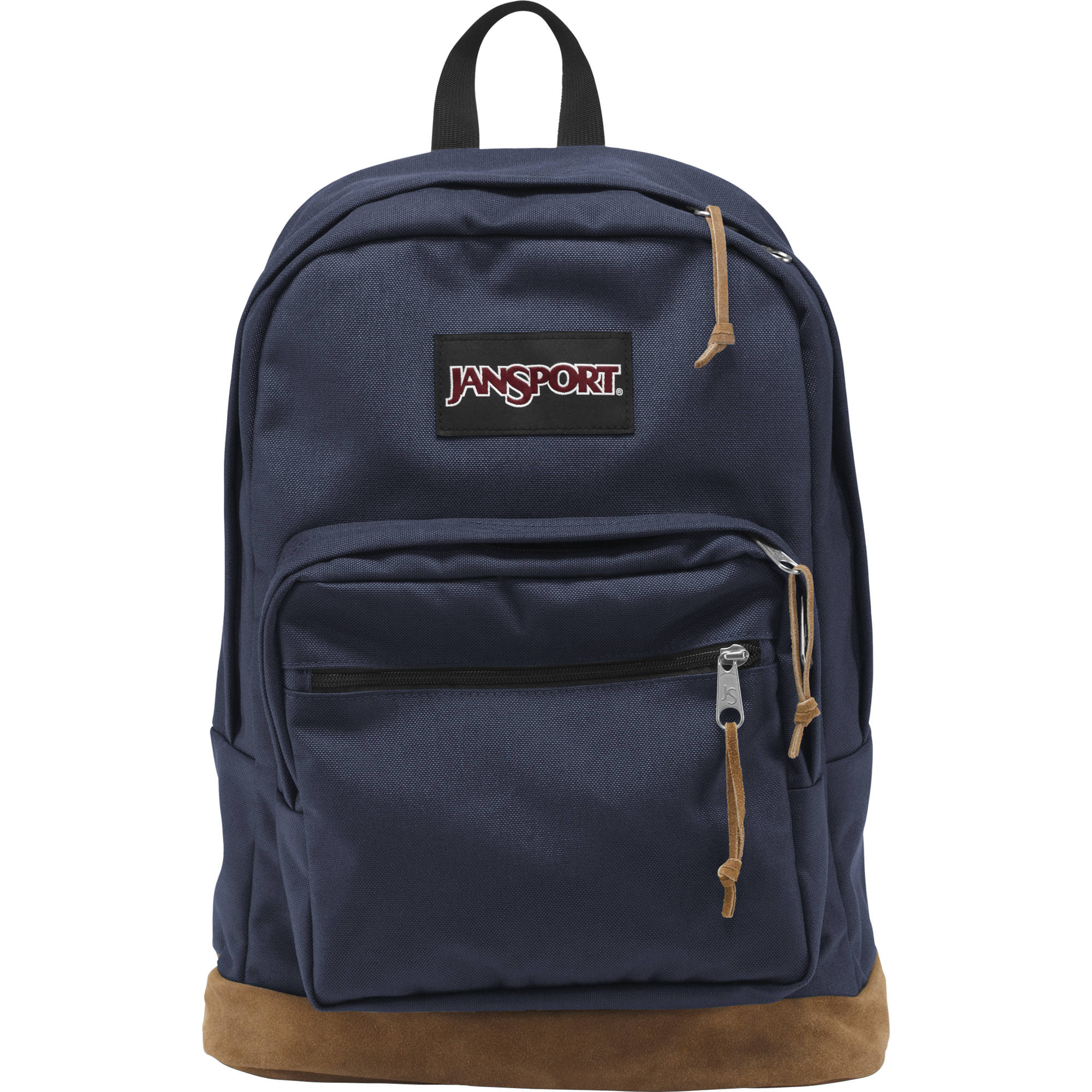 Jansport Right Pack Backpack vY93BXfk