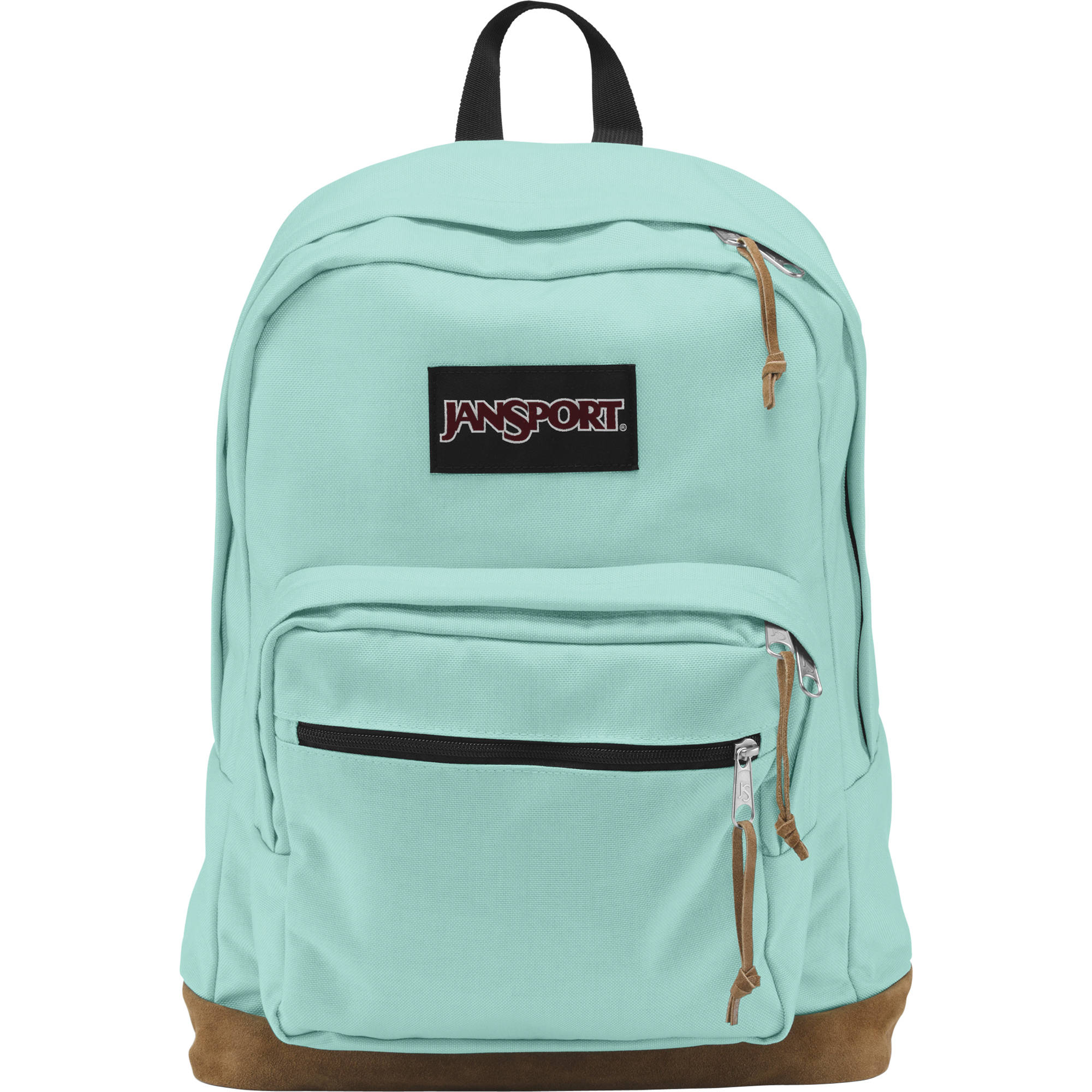 Jansport Right Pack Backpack SoWUcqVi