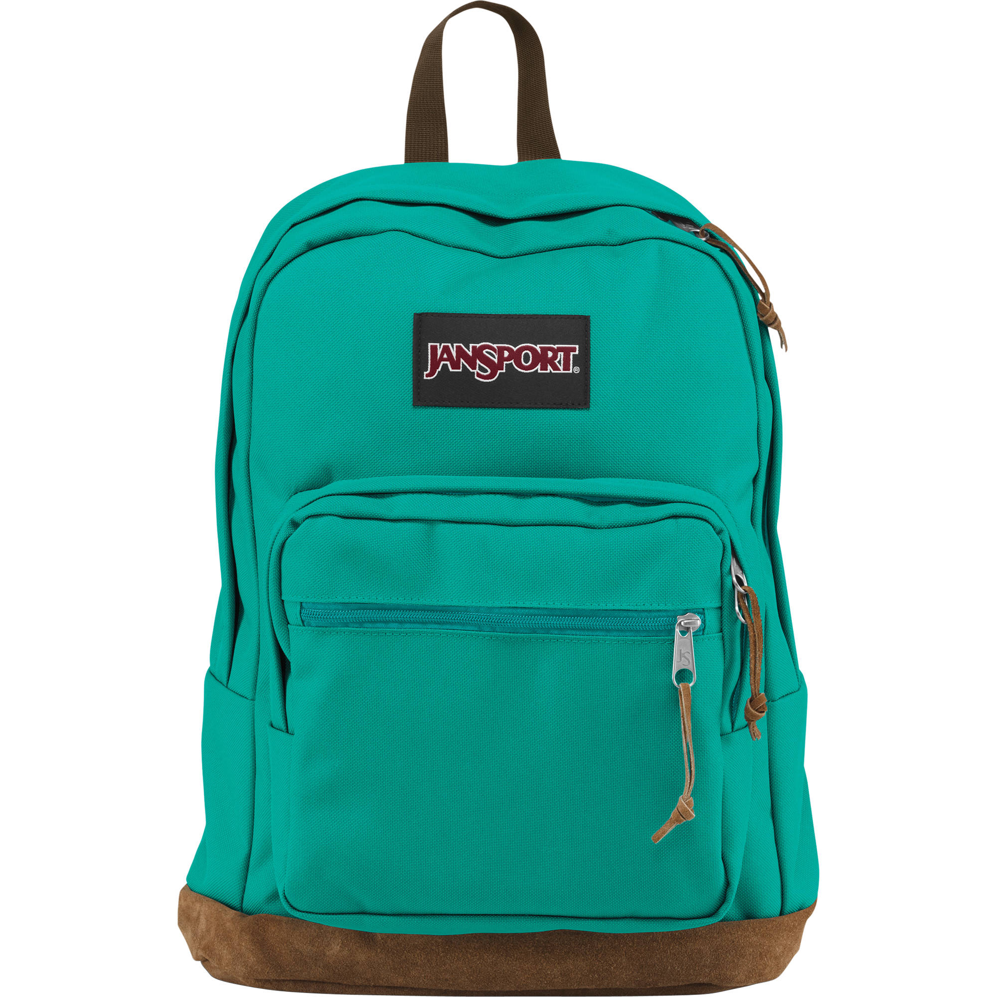 Jansport Right Pack Backpack LtpV14no