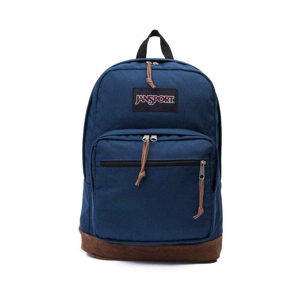 Jansport Right Pack Backpack grxbmnv2
