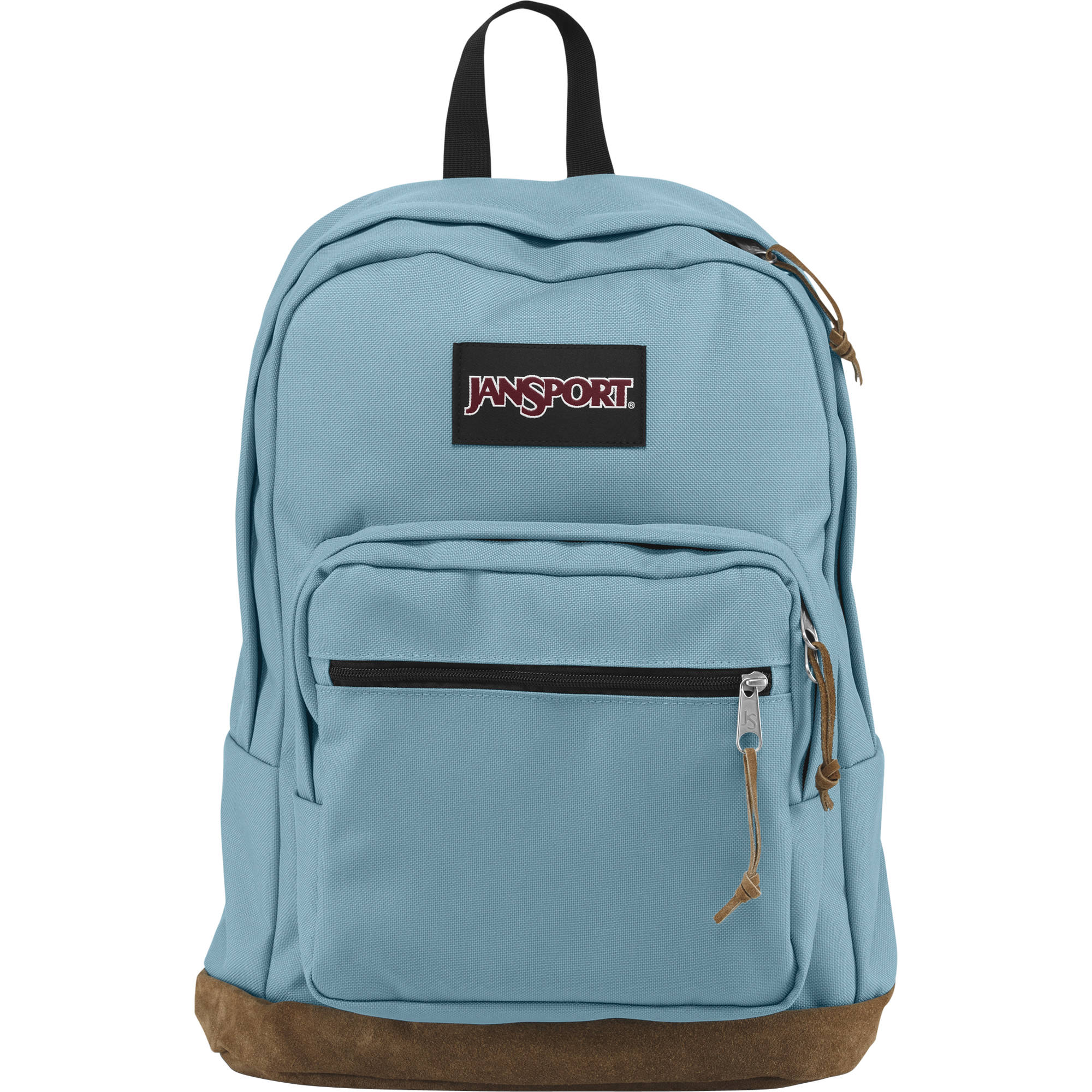 Jansport Right Pack Backpack v5Ankudc