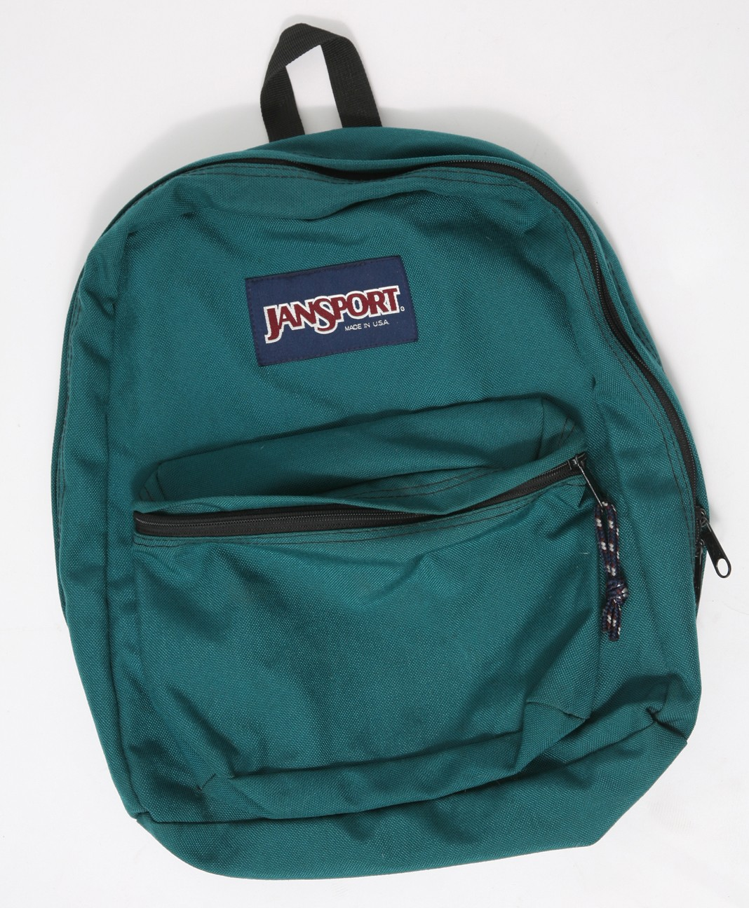 Jansport School Backpacks 0DRocZoK