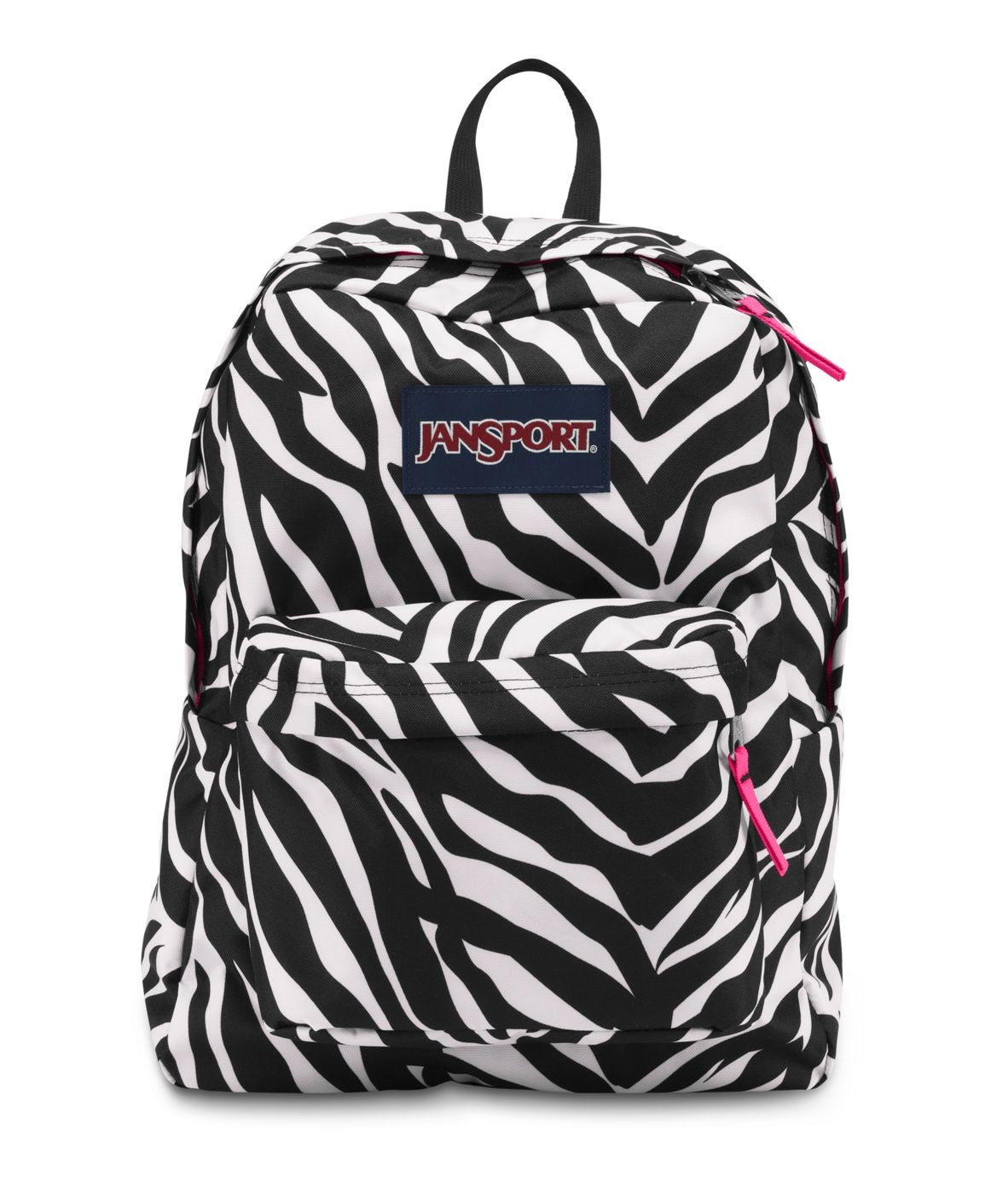 Jansport School Backpacks For Girls Mk1IVkk0