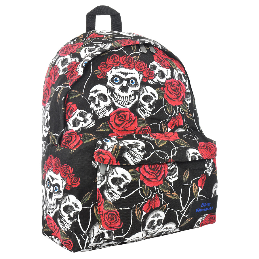 Jansport Skull Backpack pKxz36kD