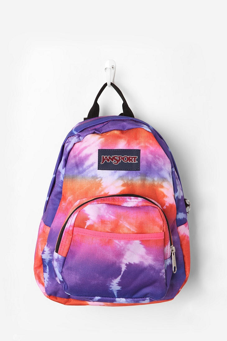 Jansport Small Backpacks 4XfKpK8x
